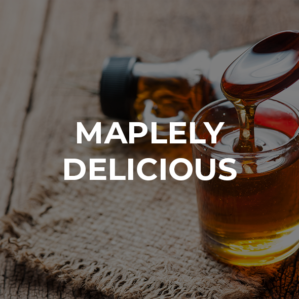 Maplely Delicious Vendor Image